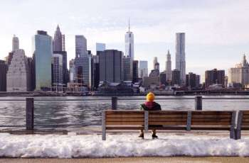 Top 6 Airbnb New York Neighborhoods and More