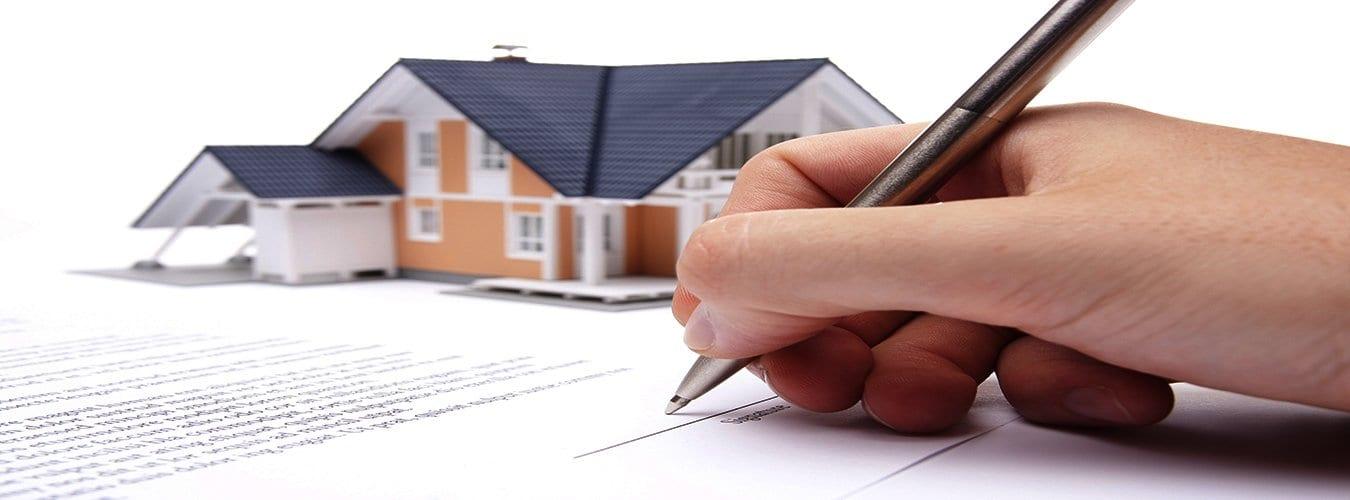 buying your first rental property mashvisor. Black Bedroom Furniture Sets. Home Design Ideas