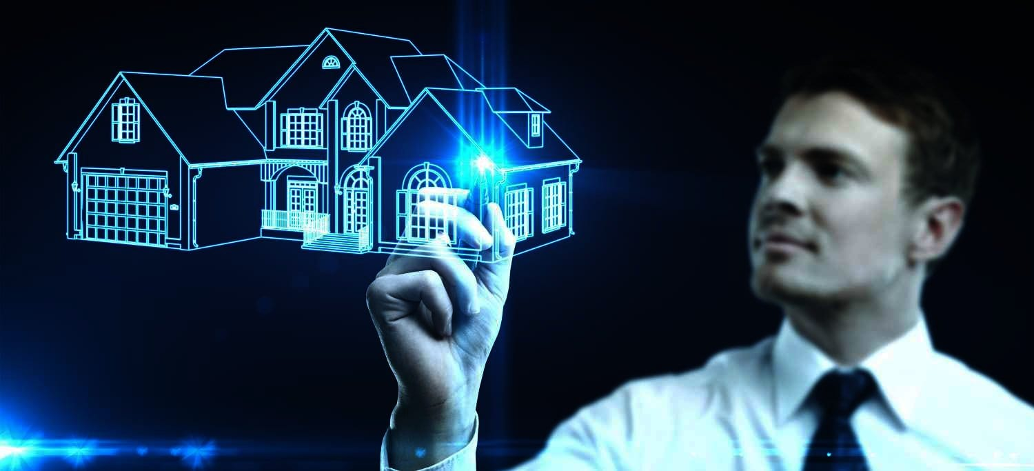 How To Do Investment Property Analysis