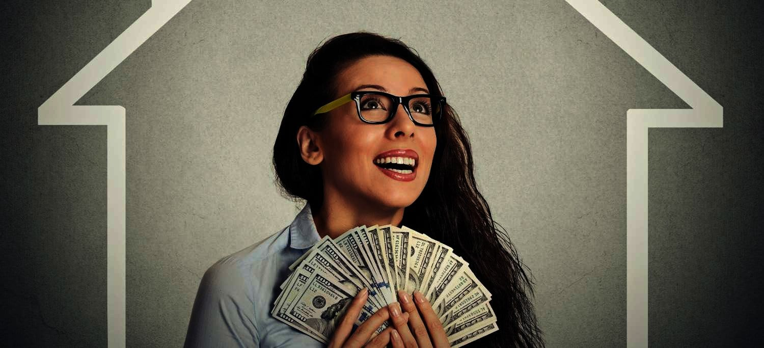 How To Have A Positive Cash Flow Income Property