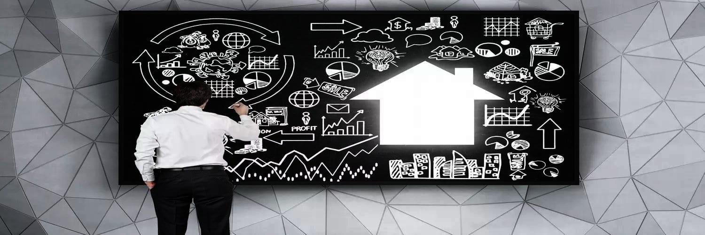 Predictive Analytics in Real Estate Investing