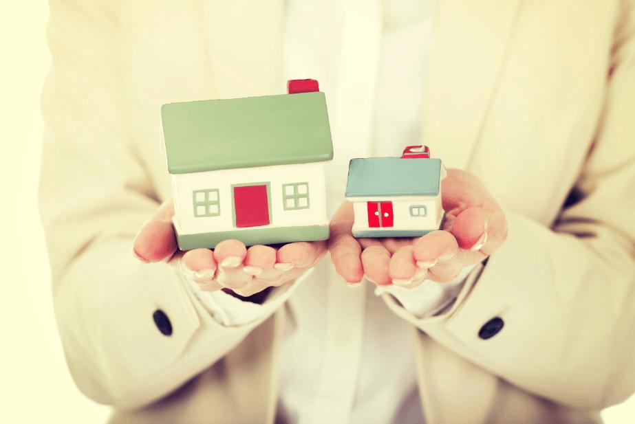 How to Easily Find Real Estate Comps | Mashvisor