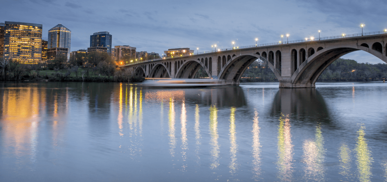 Investing in Arlington Real Estate