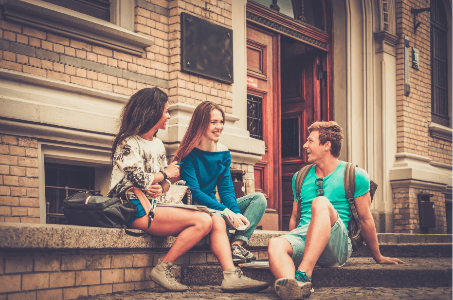 college students benefit from renting an Short answer: yes renting an apartment in new york is a giant puzzle with many challenges, especially for students as you explore neighborhoods and visit a.