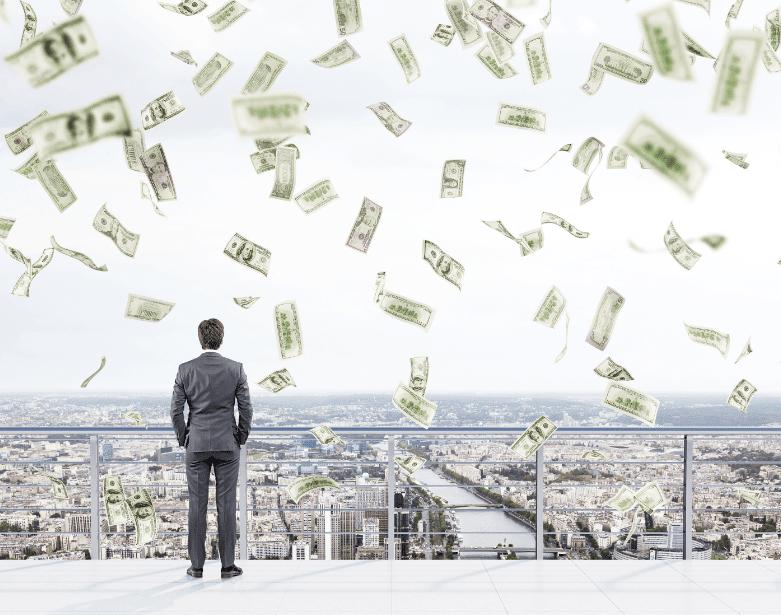 Get Real Estate Rich