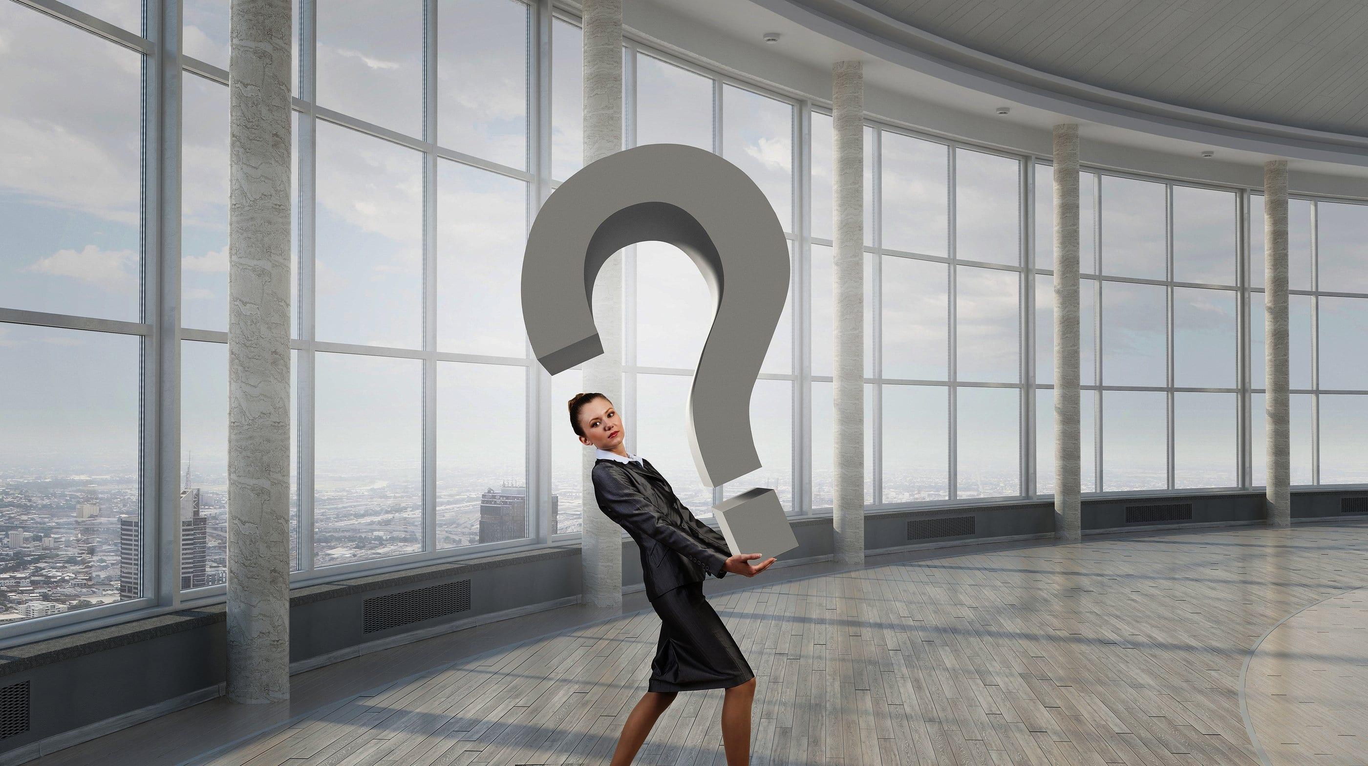 buying your first rental property faqs mashvisor. Black Bedroom Furniture Sets. Home Design Ideas