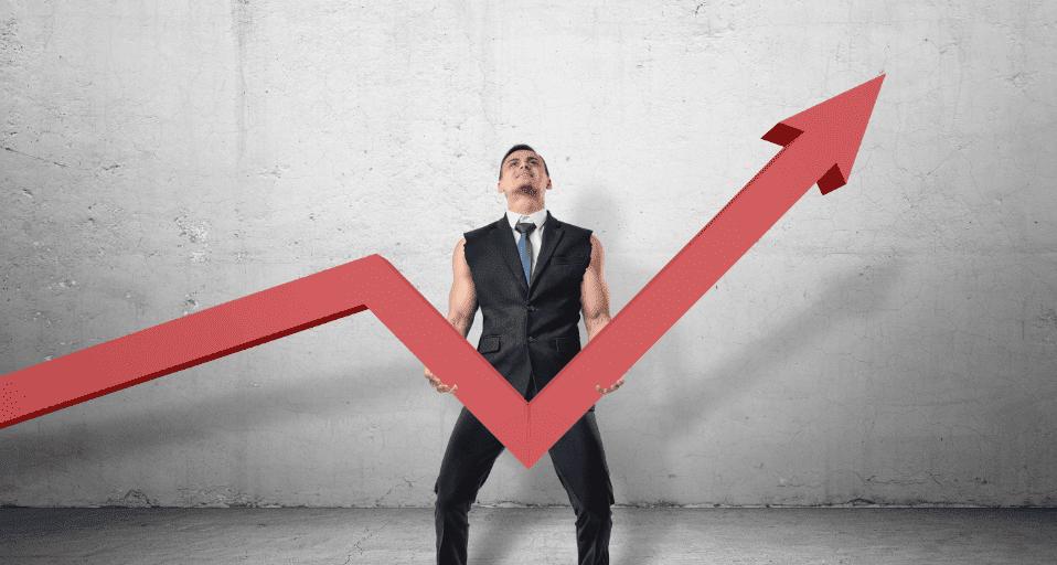 5 Creative Ways to Increase Rental Income