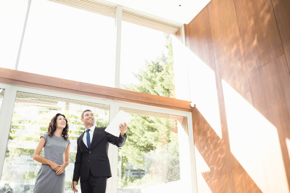5 Ways to Make Bank When Selling an Investment Property