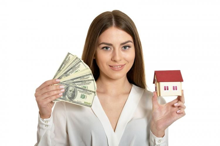 Investing in Single Family Homes