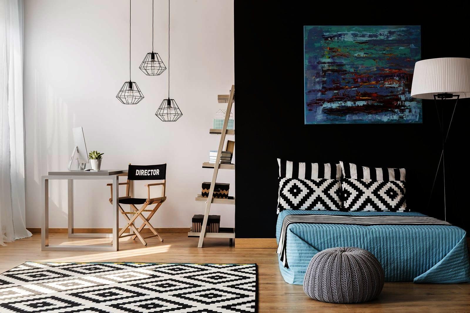 How to Have a Profitable Studio Apartment for Rent? | Mashvisor