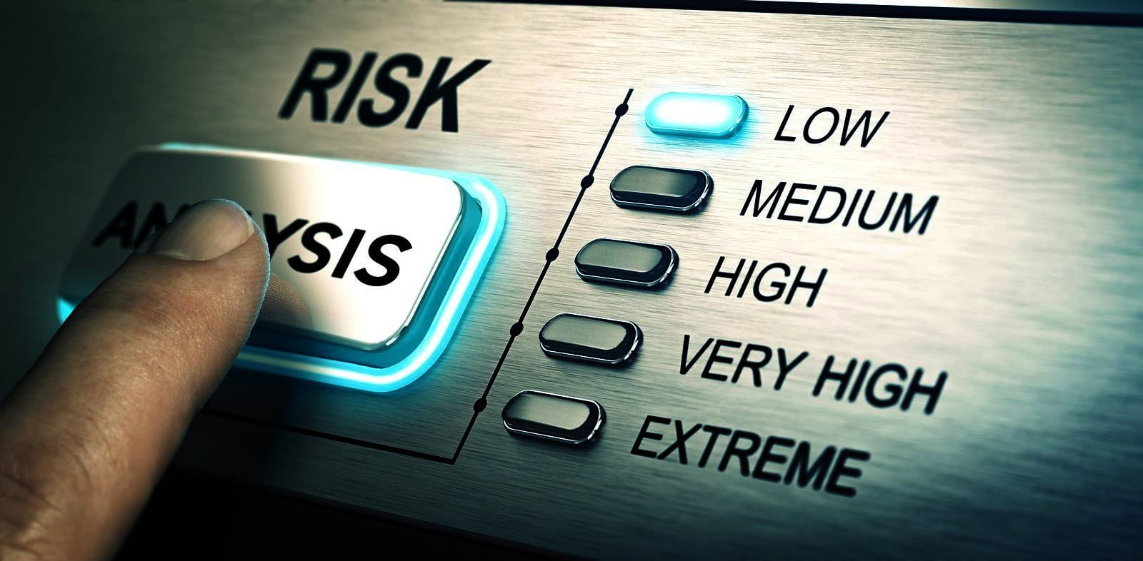 Investment Ysis | Are Low Risk Investments Possible In Real Estate Investing Why Or