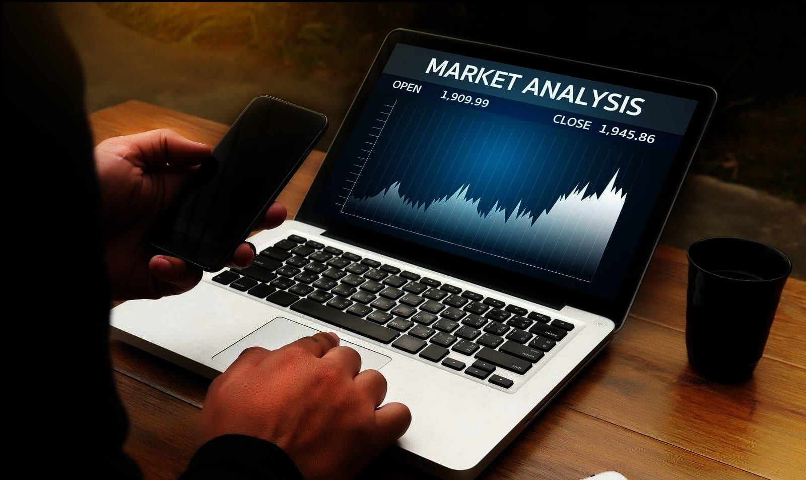 How is Real Estate Market Analysis Different from Stock