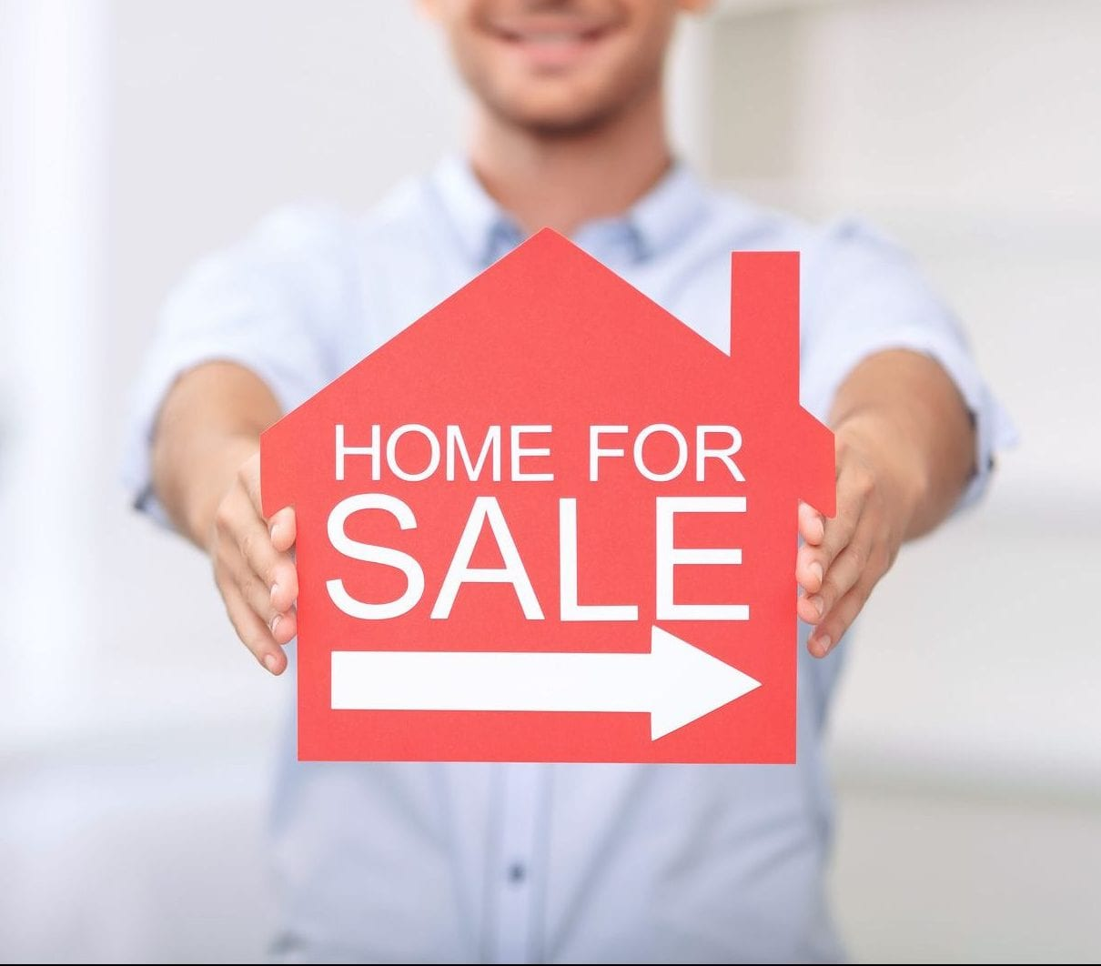 Best Way Rentals: What's The Best Way To Sell Your Rental Home For Sale