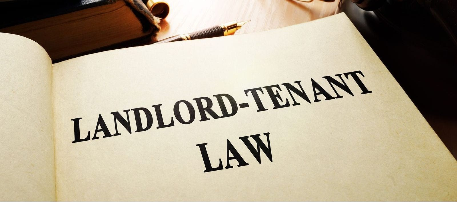 Landlord Tenant Law: Basics Every Real Estate Investor Should Know |  Investment Property Tips | Mashvisor Real Estate Blog
