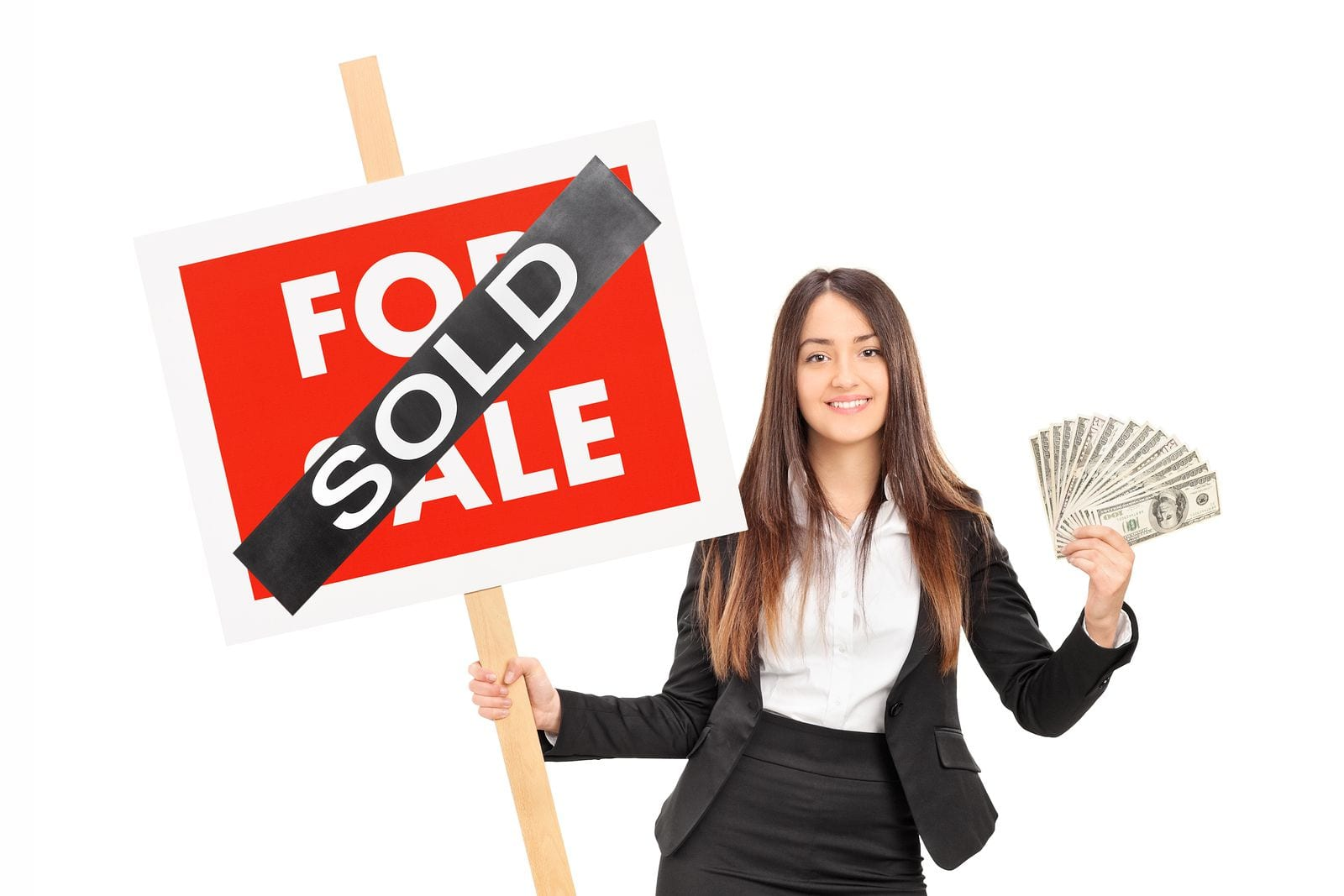 When Should I Buy Homes for Sale Near Me as Investment Properties