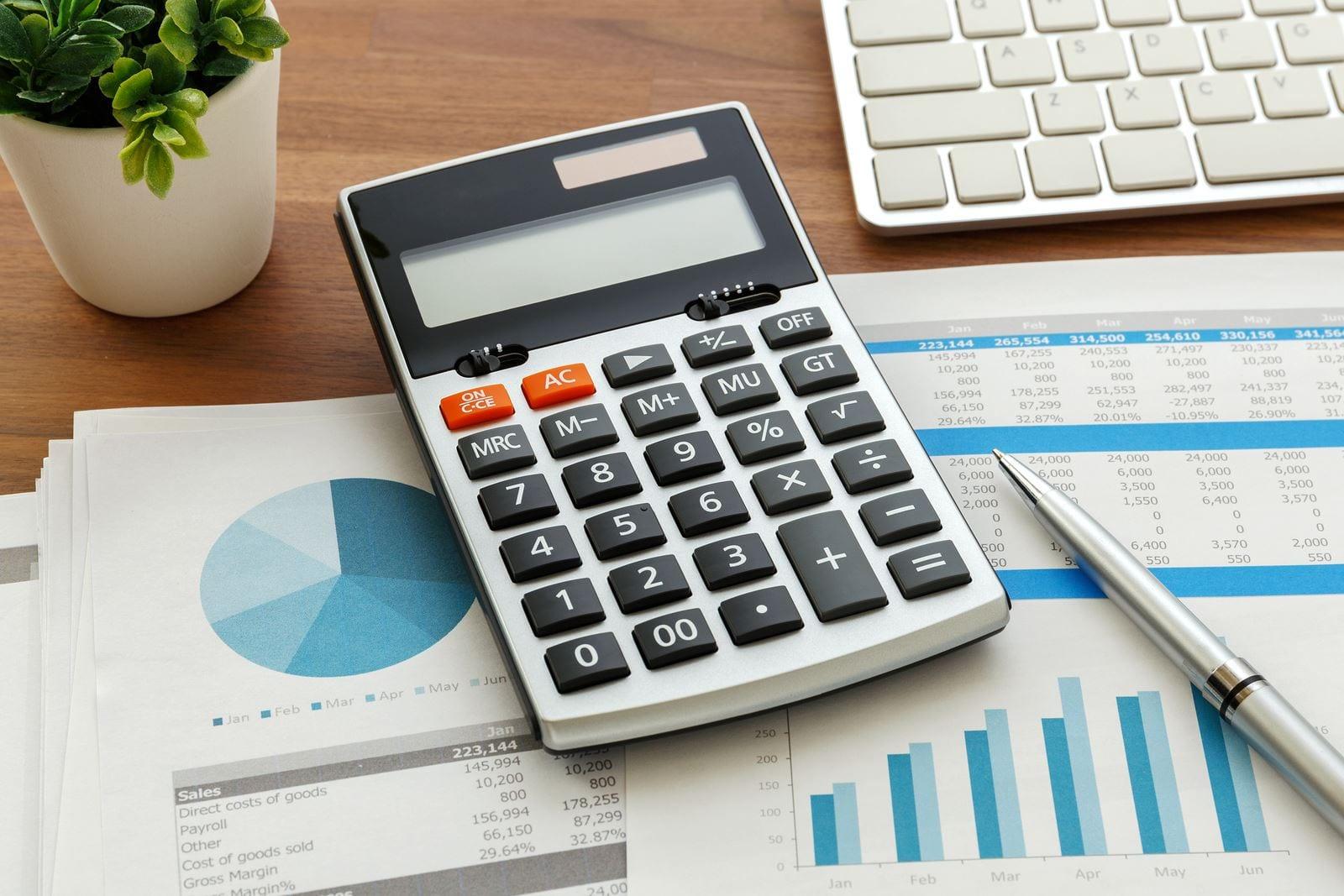 bigstock-Financial-Accounting-With-Calc-219341350.jpg (1600×1067)