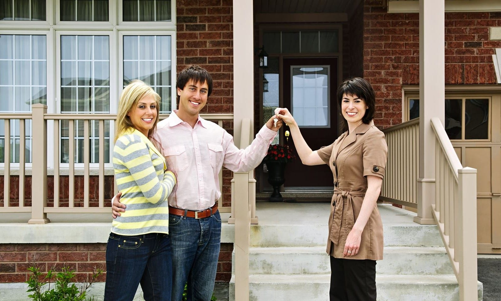 Should I Buy a Rental Property in a Bad Neighborhood If It's