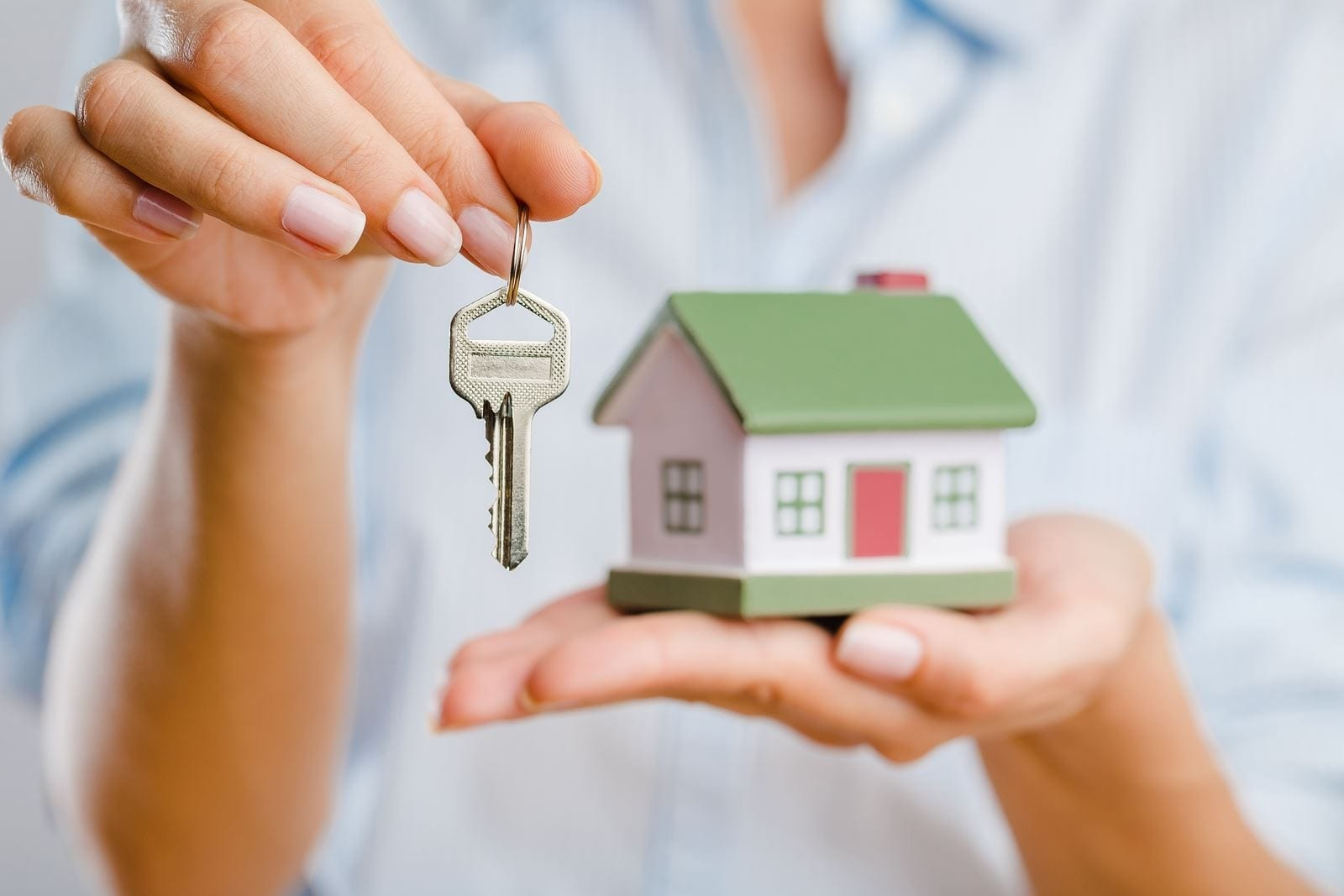 7 things to know before renting out a house as an investment