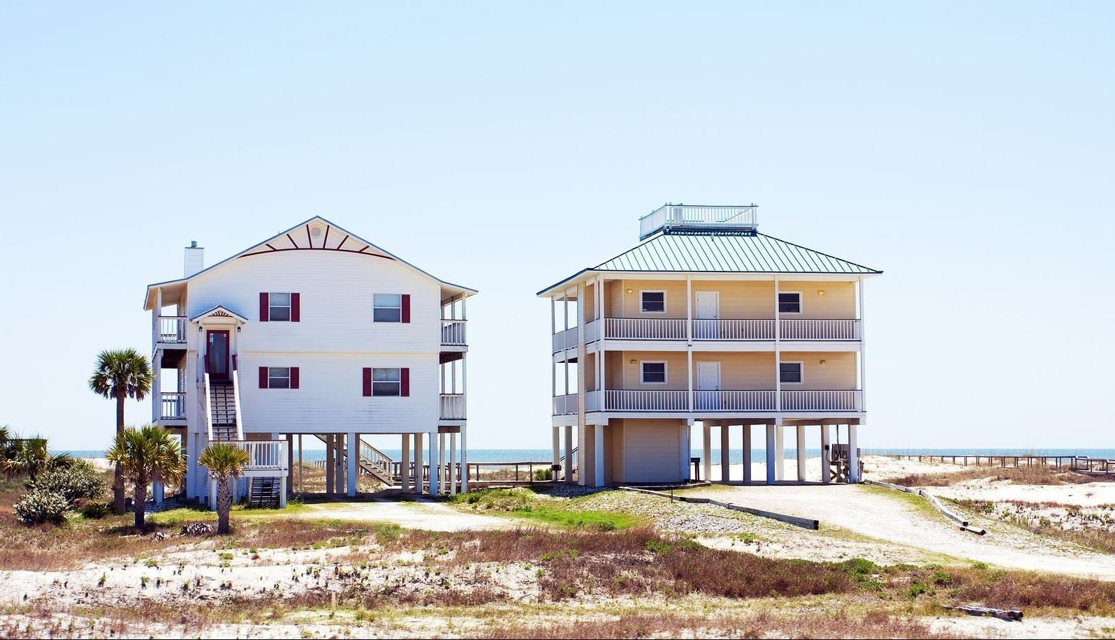 Vacation Home Rentals >> Vacation Home Rentals For Real Estate Investing The Pros