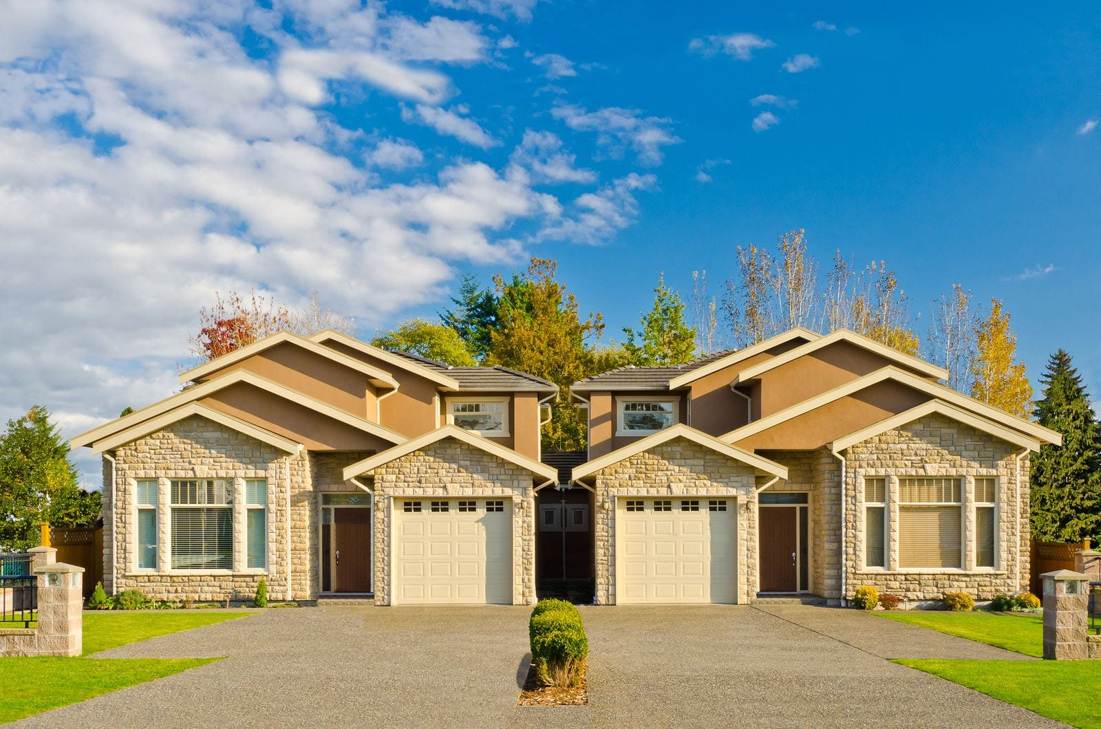 Residential real estate investment strategies skyrim investing benefits