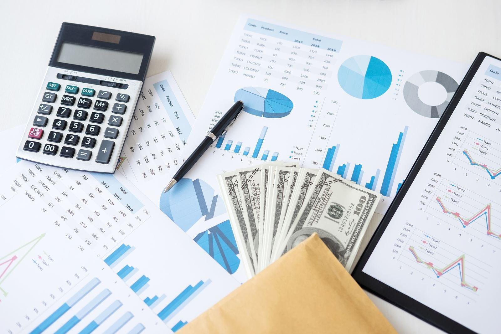 Cash on Cash Return Calculator: The Ultimate Real Estate