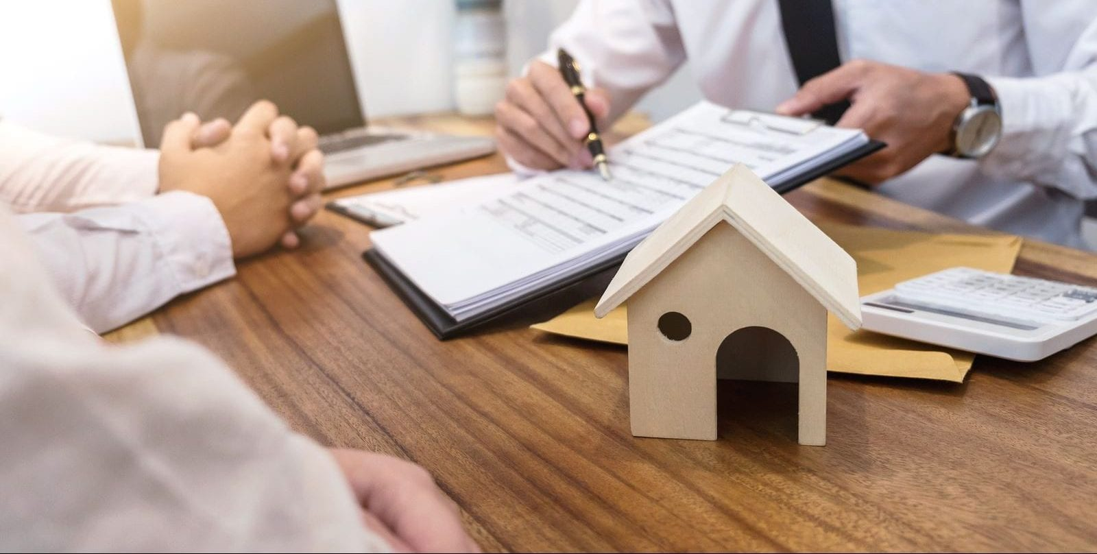 Rent to Own Homes: Smart Investment Strategy for Beginner