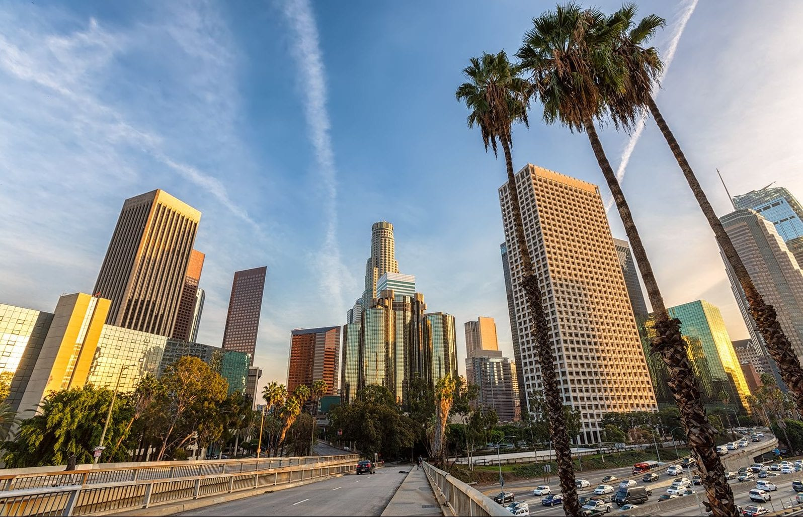 California Real Estate Market: Best Places to Buy Rental