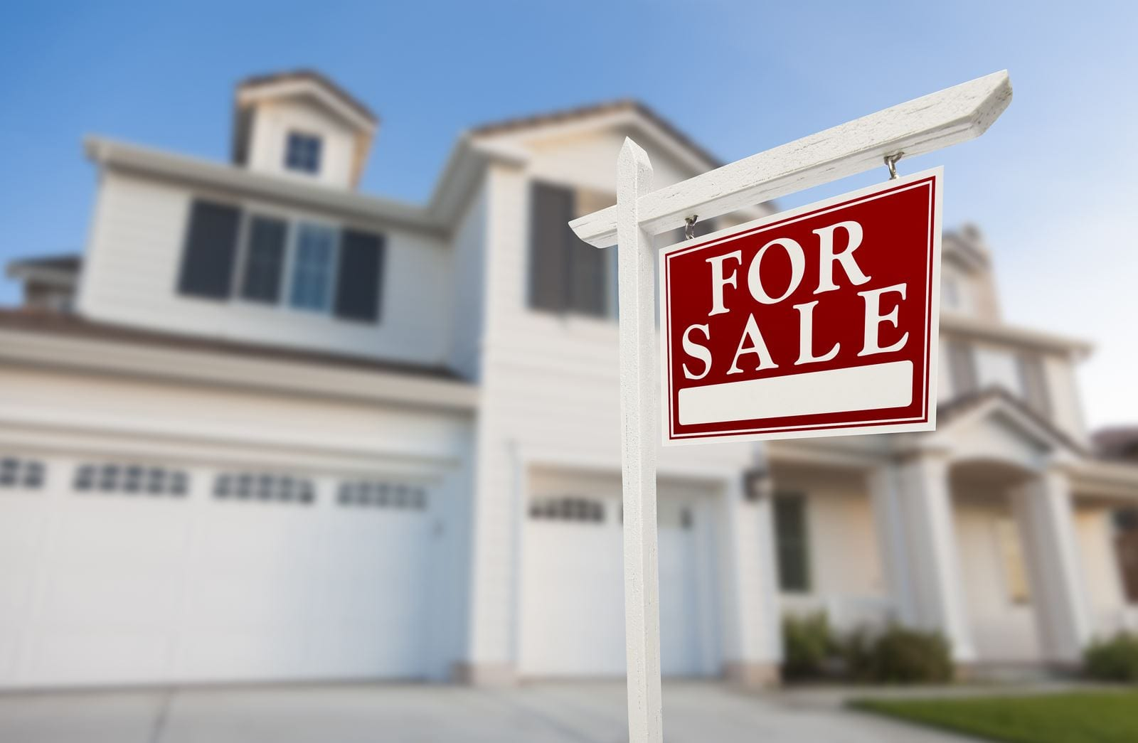 Is It Smart to Buy an Investment Property for Sale Near Me? | Mashvisor