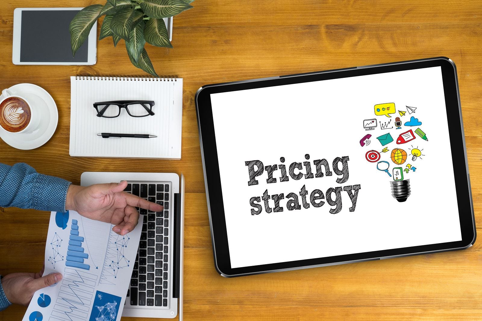 How to Set Your Airbnb Pricing Strategy for the Maximum