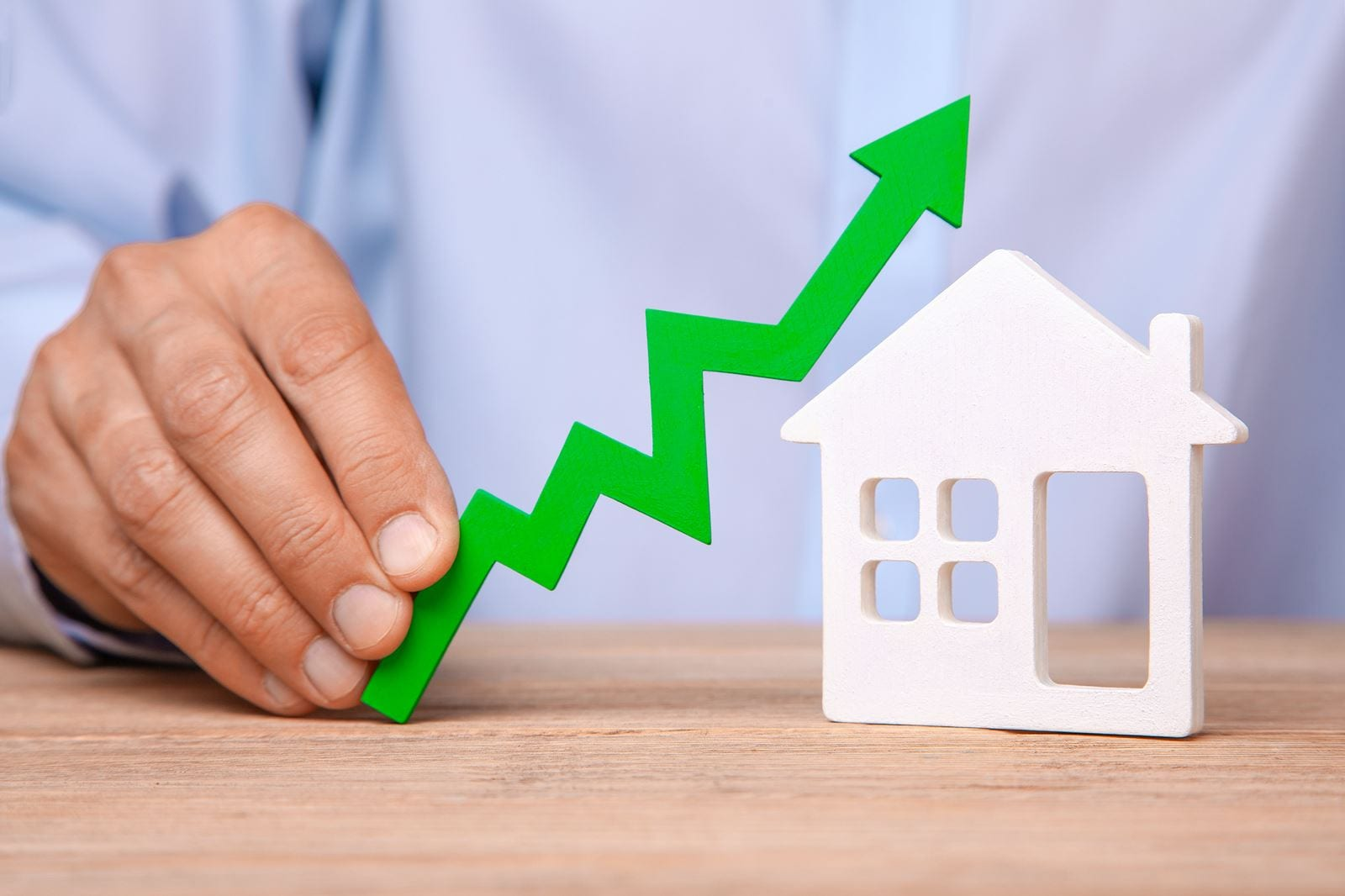 Quick Tips For Those Investing In Commercial Real Estate