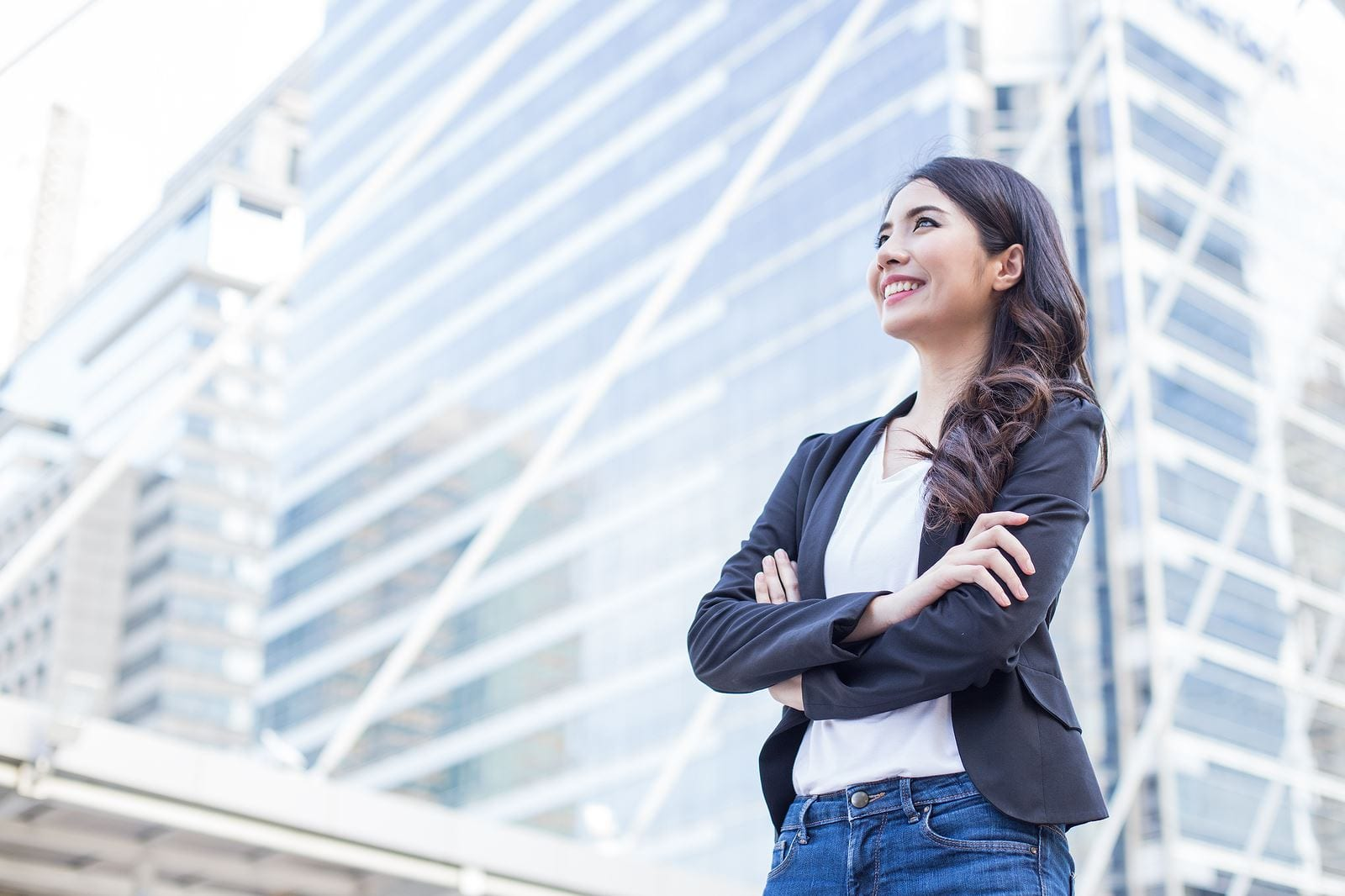 Is Real Estate A Good Investment For Young People In 2018 Investment Property Tips Mashvisor Real Estate Blog