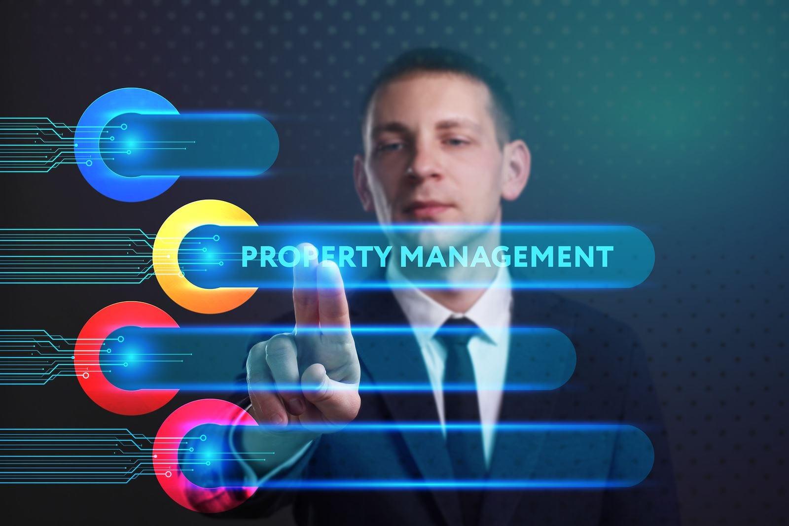 5 Best Tools for Airbnb Property Management | Mashvisor