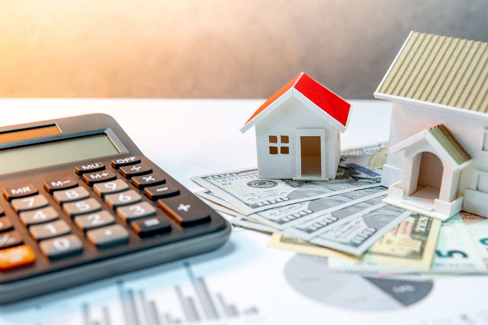 3 Reasons Every Real Estate Investor Needs an ROI Calculator ...