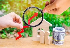 US housing market predictions 2019