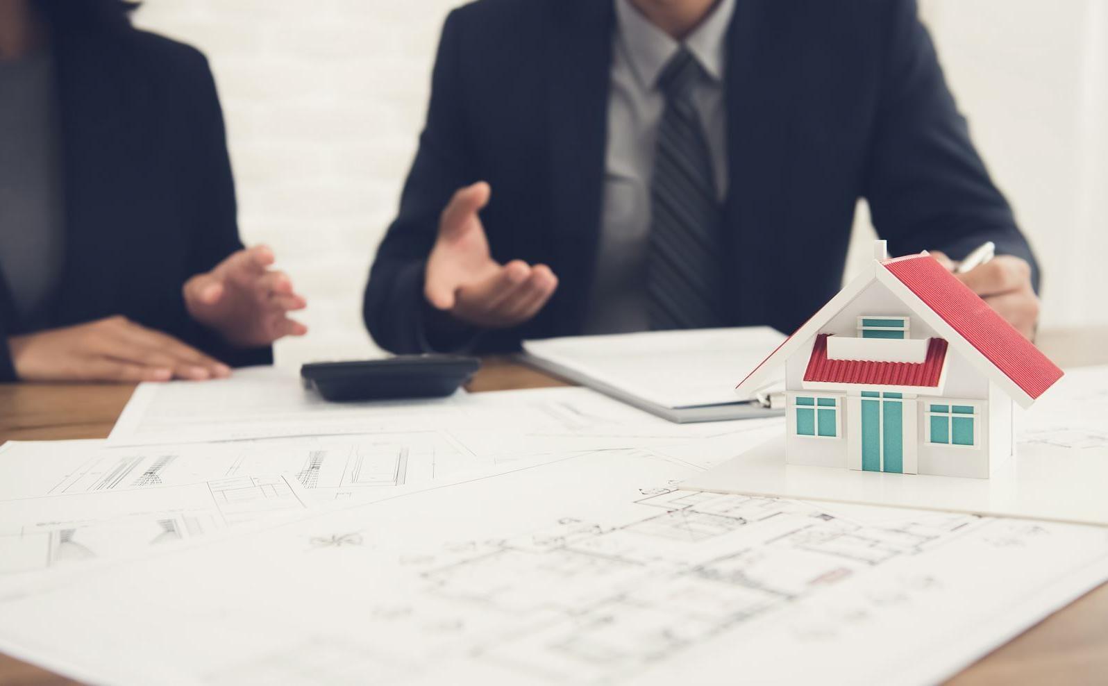 Image result for real estate appraiser
