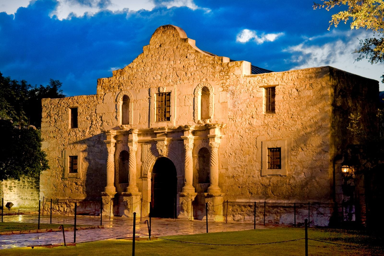 Why You Should Buy San Antonio Investment Properties Right Now San Antonio investment properties