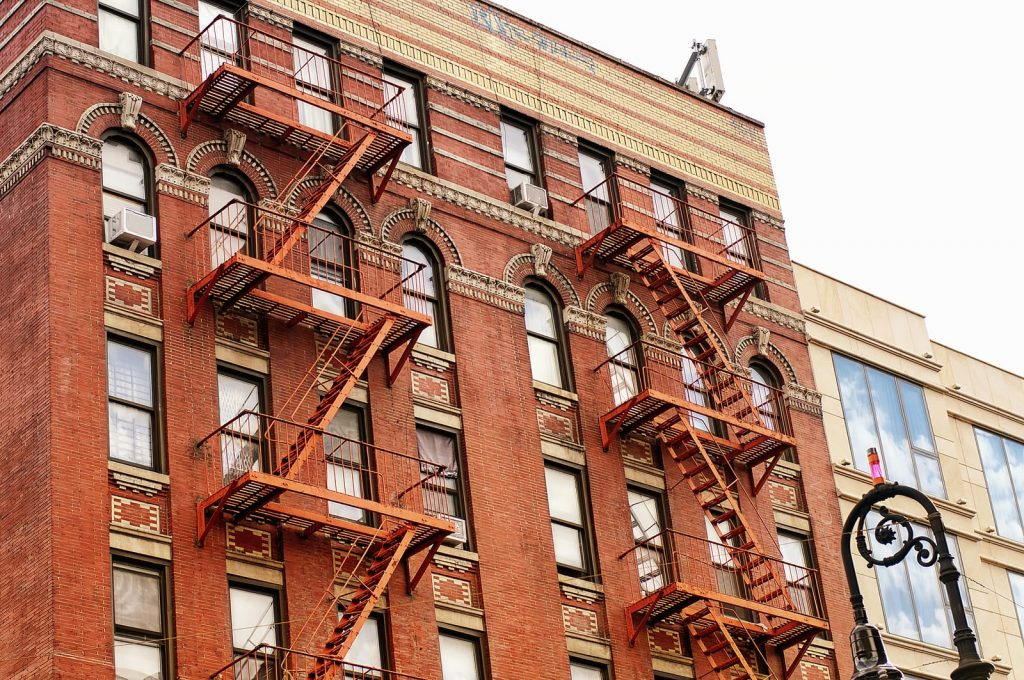 Co-op Apartments: Do They Make Good Investment Properties?