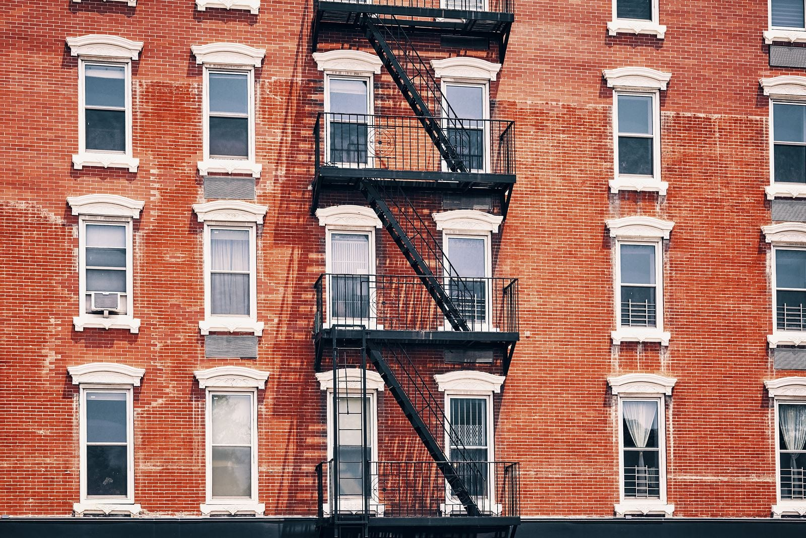 Co-op Apartments: Do They Make Good Investment Properties
