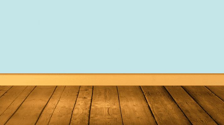 flooring option