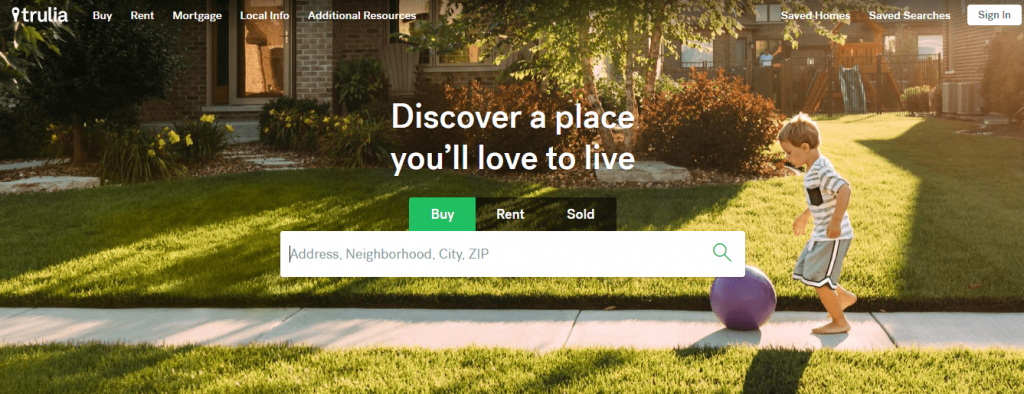 Top Real Estate Sites for Finding Investment Properties in