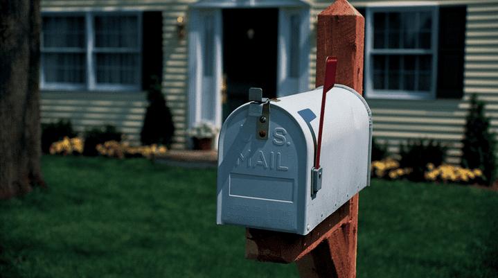 Homeowner's association