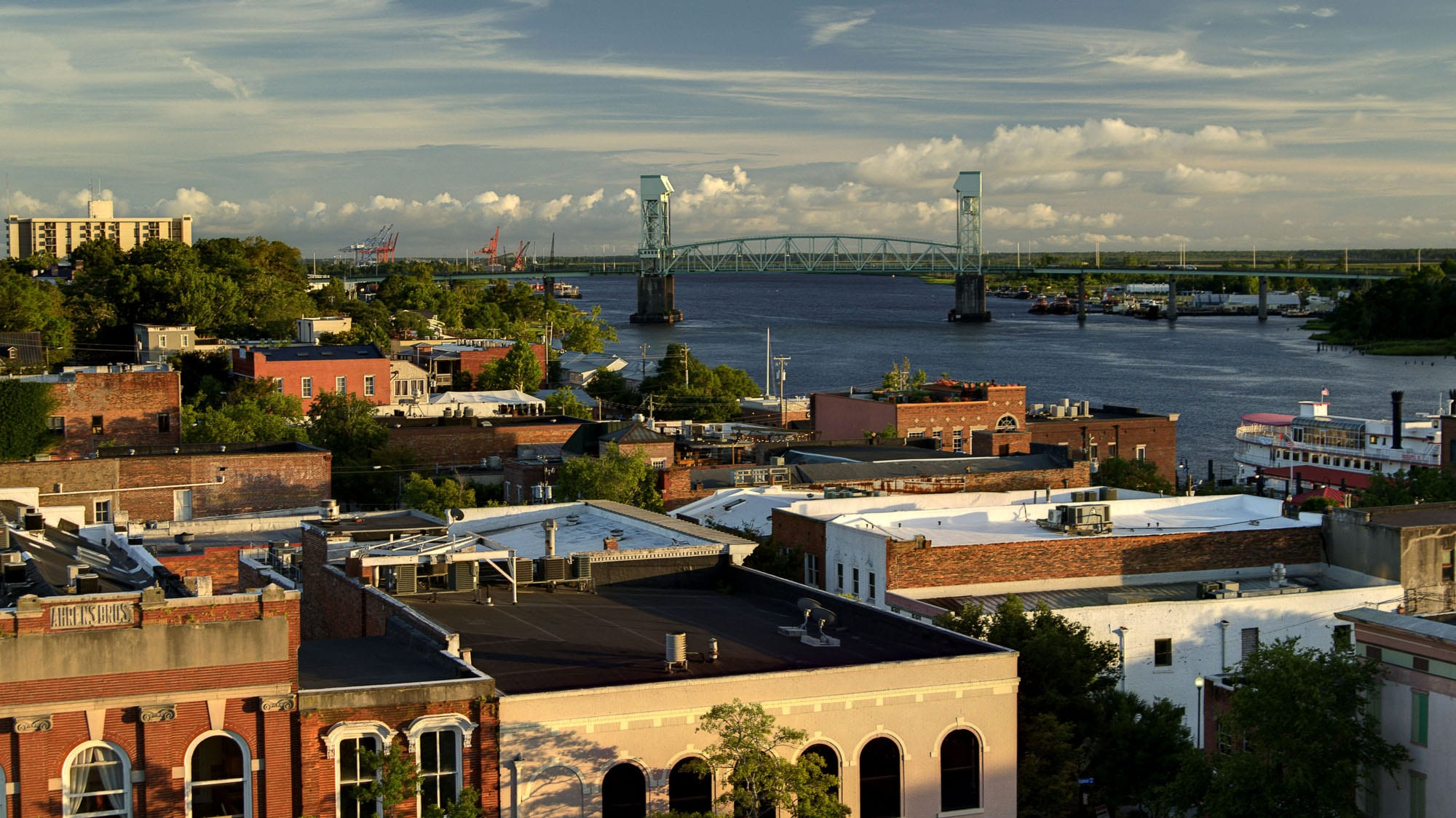 The Best Cities to Invest in East Coast Real Estate in the US