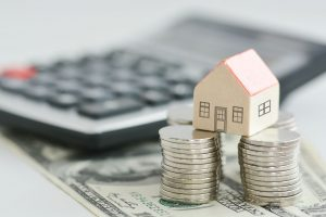 Debt to Income Ratio for a Mortgage: What Real Estate Investors Should Know