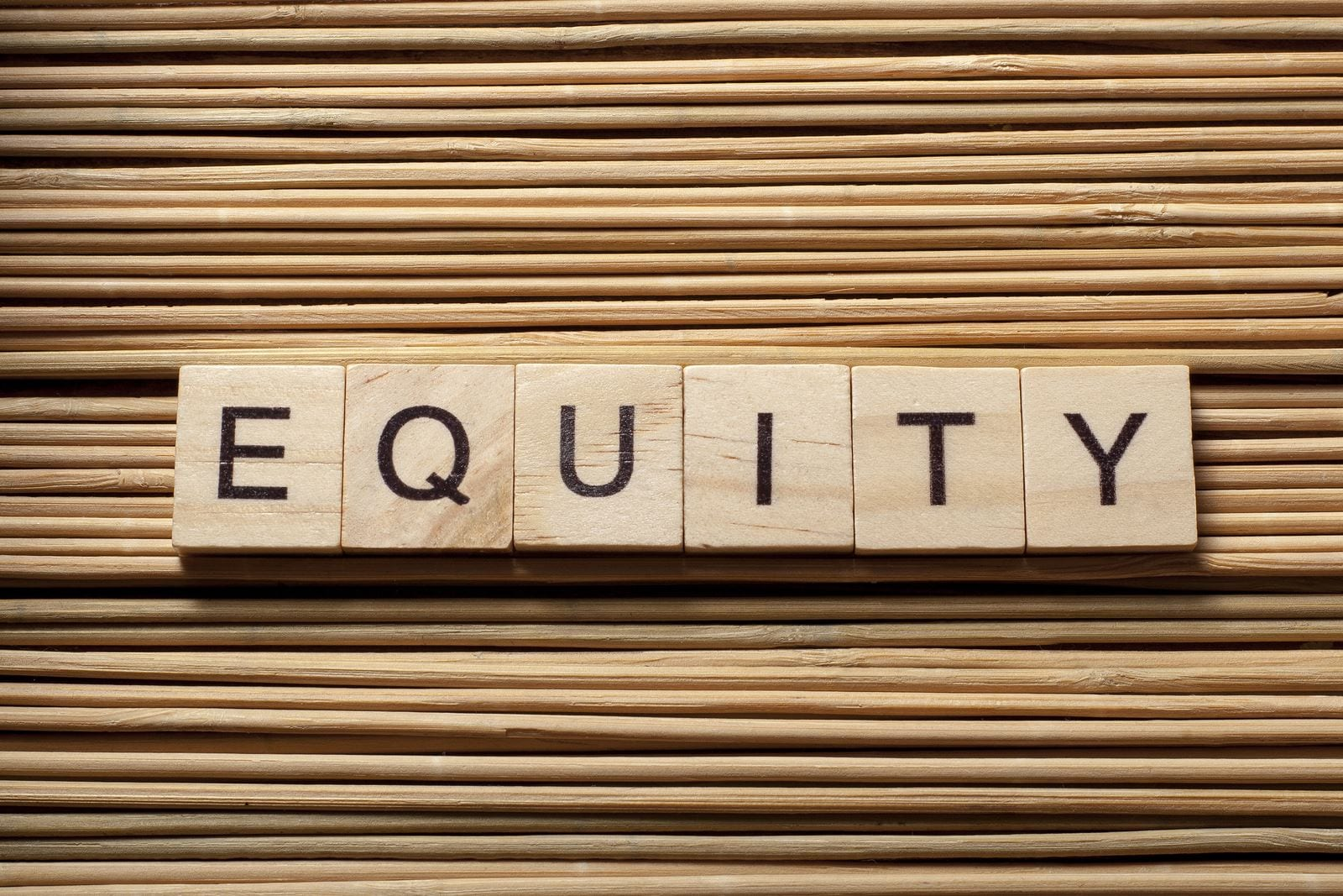 Weighing Your Investment Options: Rely on Equity or Take Out a New Mortgage