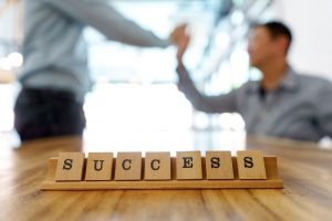 7 Characteristics of the Most Successful Real Estate Agents