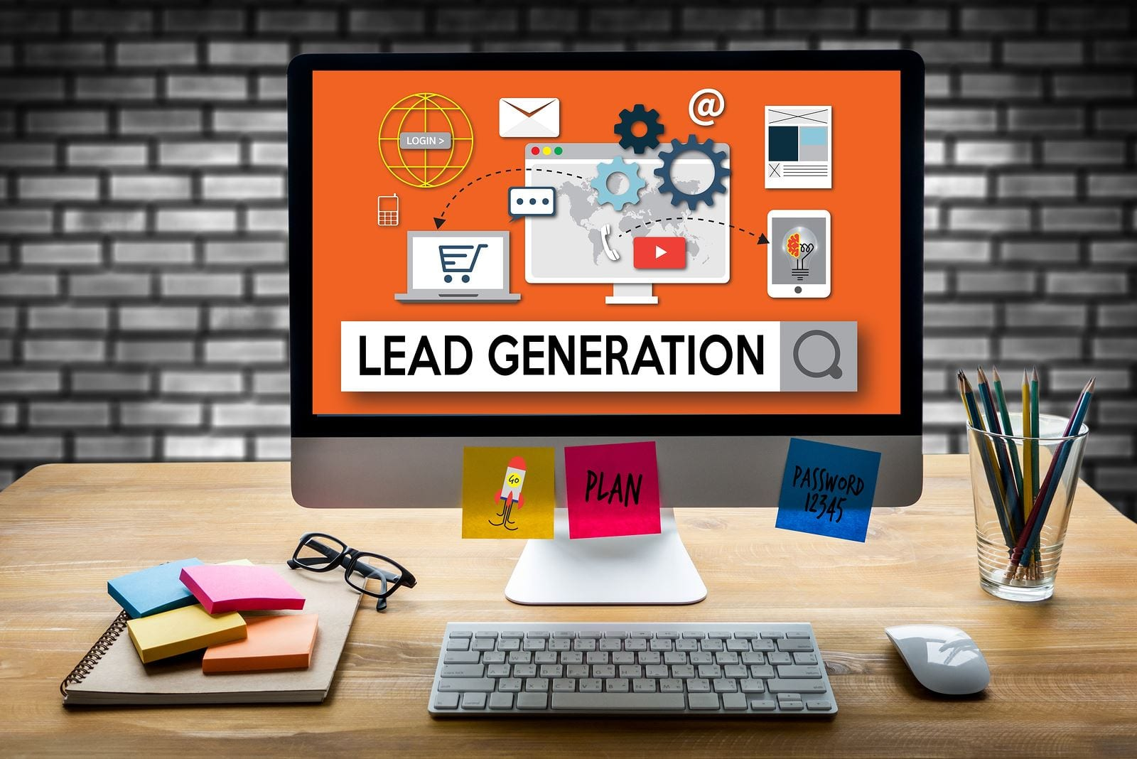 Is Buying Real Estate Leads Worth It for an Agent