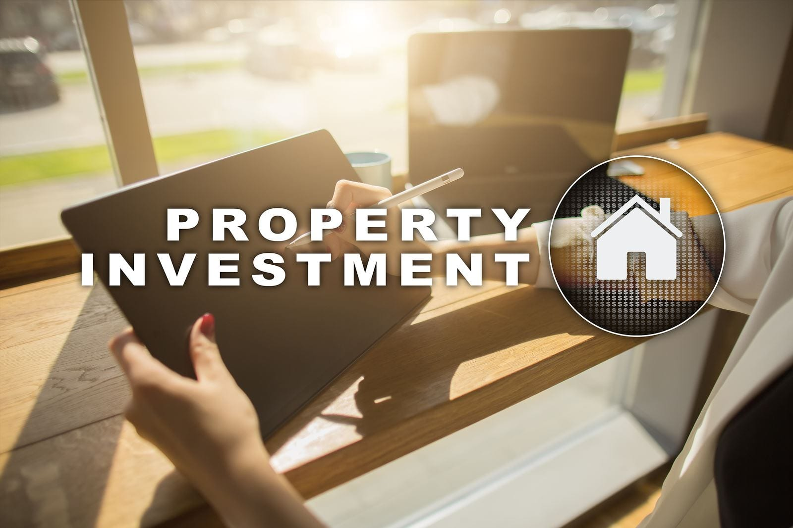 Failed with Residential Property Investments Before? Read