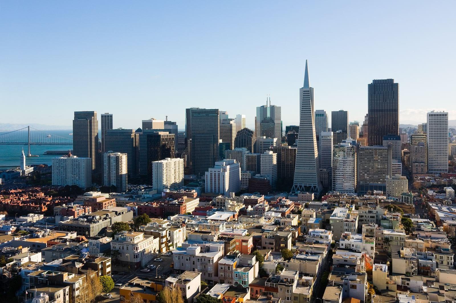 California Housing Market Predictions 2019   Mashvisor