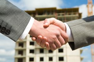 What Is a Real Estate Limited Partnership?