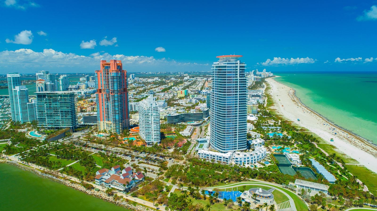 The Miami Housing Market Forecast for 2019 | Mashvisor